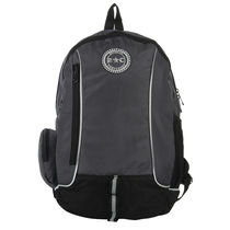 Estrella Companero Americana Backpack, grey