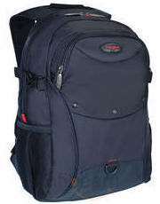 Targus Element Backpack 15.6
