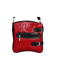 Chanter Laptop Bags Red - RA905, red