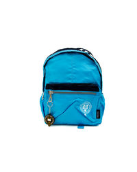 University Of Oxford Backpack,  blue
