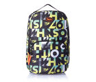 Be For Bag Adan Backpack, multicolor