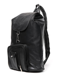 Elysin Stunning Backpacks, black