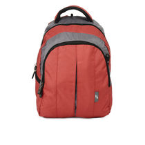 American Tourister CYBER C2L LAPT BACKPACK ORG - 64X (0) 96 002