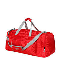 American Tourister Duffle Bag 24 inches,  red