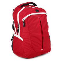 American Tourister Unisex Backpack
