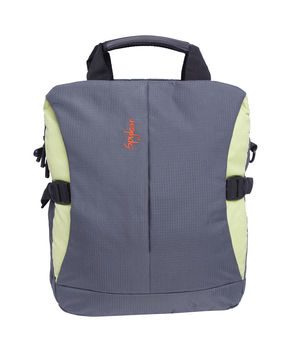 Sling Bags | Buy Sling Bags for Men Online in India - Spykar