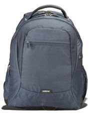 American Tourister Laptop Backpack PR4L
