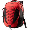 Skybags Note Laptop Backpack 01
