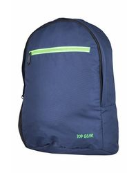 Top Gear Inspire Backpack, navy blue