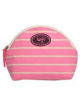 Be For Bag Be For Bag Rosettetravel Pouch, pink