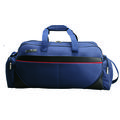 Pulsar Travel Duffle Bag 65, red