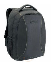 Targus 15.6 Inch Incognito Laptop Backpack