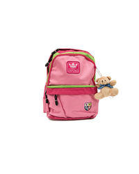 University Of Oxford Backpack,  magenta