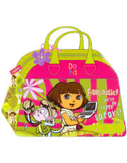 Dora Adventure Fashion Bag