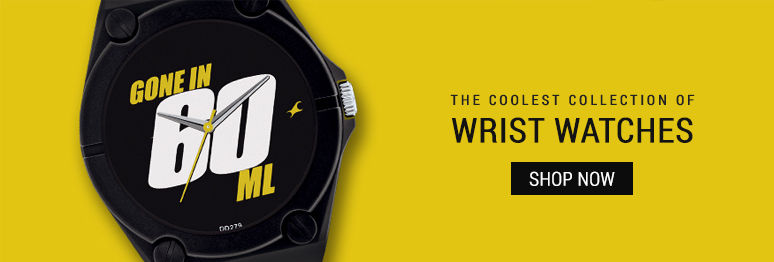 Fastrack Watches Collection Starts from Rs 650 @ Infibeam 58b850767c902_fasttrack.jpg.999xx