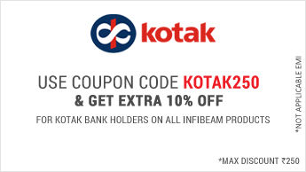 Kotak Offer