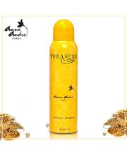 Anna Andre, Paris - Treasure Perfume+ Deo, 160ml