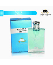 Vincent Valentine, Paris - Aqua De Valentine EDT Spray, 100ml
