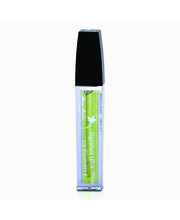Anna Andre Paris Signature Ultra Shine Lipgloss Shade 50012 Green Apple