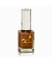 Anna Andre Paris Nail Polish Shade 80055 Almond Taupe