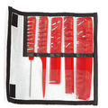 Roots Comb set PCK5