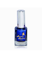 Anna Andre Paris Nail Polish Shade 80088 Stormy Blue
