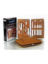 Healthbuddy Manicure & Pedicure Set