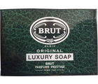Brut Original Luxury Soap (125 G)