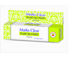 Marks Clear Beauty Cream