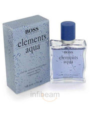 Aqua Elements Edt Spray 3.3 Oz
