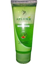 Aplomb Face Wash