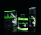 Playboy Berlin Edt+ Deo Gift Pack (100+ 150ml)