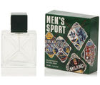 Mens Sport EDT for Men (100ml)