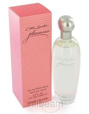 Pleasures Edp Spray 1 Oz