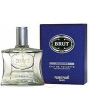 Brut Oceans Edt - 100 Ml (For Men) (100ml)