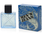 Mens Jeans EDT for Men (100ml)