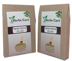 Herbs Care Herbs Henna Dry Hair Pack of 2