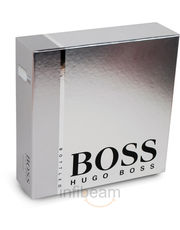 Boss Bottled 2 Pc By Hugo Boss For Men