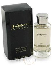 Baldessarini Eau De Cologne Spray 2.5 Oz