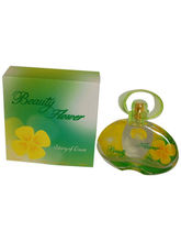 York Beauty Flower Edt For Women (100ml)