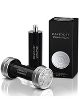 CHAMPION (M) EDT Spray 90ML