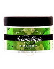 Aroma Magic Mint Cleanser 200 gm