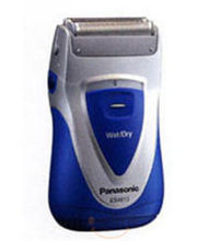 Compare Panasonic ES4815 Shaver at Compare Hatke