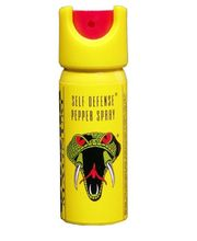 Cobra Magnum Pepper Spray, 35 Ml