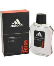AdidasTeam Force (100ml)