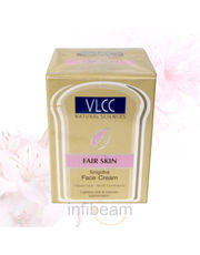 VLCC Fair skin Snigdha Face cream