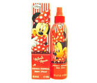 Disney Minnie Mouse Cologne Body Spray, 200ml