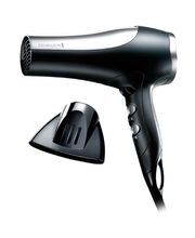 Remington Hair Dryer RE-D5015