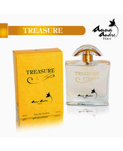 Anna Andre, Paris - Treasure EDT Spray, 100ml