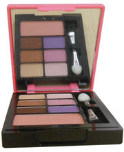 Faces love at first sight make up kit